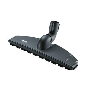 Miele Parkettbürste SBB 400 Parquet Twister XL 41cm breit