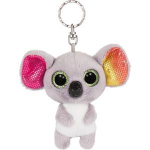 NICI Glubschis Schlüsselan. Koala Miss Crayon (86615959)