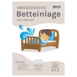 Betteinlage ()
