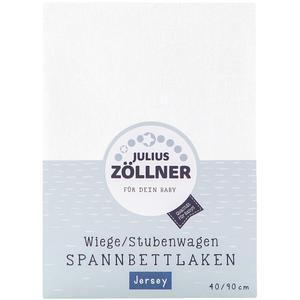 JULIUS ZÖLLNER Spannbettlaken ()