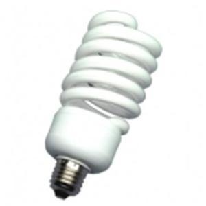 walimex Spiral-Tageslichtlampe 50W (entspricht 250W)