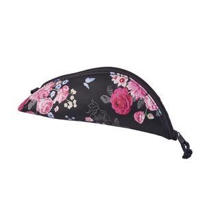 Herlitz Faulenzer Cocoon Ladylike Flowers (50021970)
