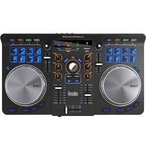 Mixersteuerung Hercules Universal DJ retail (4780773)