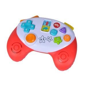 Simba ABC Game Controller