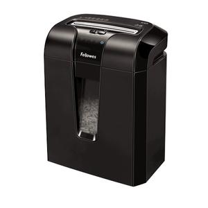 Fellowes Powershred 63Cb Aktenvernichter