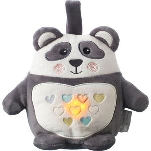 tommee tippee® Tommee Tippee Einschlafhilfe Panda (90225728)