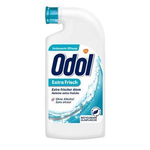 Odol, Mundwasser (EXTRA_FRIS)