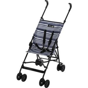Safety 1st® Safety 1st Peps Buggy Blue Lines (90225976)