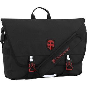 Ellehammer Urban Explorer Messenger Bag Laptoptasche Notebooktasche