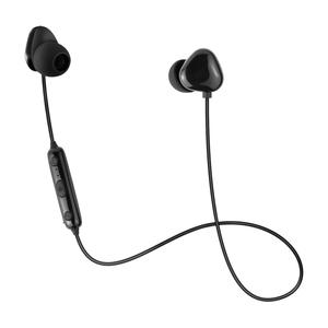 ACME BH104 Bluetooth earphones