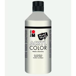 MARABU Acrylfarbe Color ()