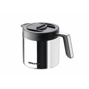 Miele Kaffeekanne CJ Jug 1,0 l (10694310)