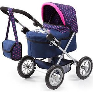 Bayer Design Trendy Puppenwagen