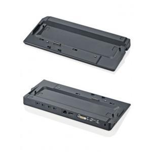 Fujitsu Tech. Solut. Fujitsu Port Rep 0-Watt AC Adapter S904 S935 S936 S937 S938 (S26391-F1557-L110
