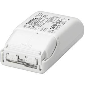 Tridonic LED Driver LC 20W 350/500/700mA flexC SR ADV
