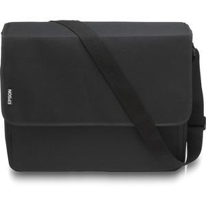 EPSON Textiltransport Tasche ELPKS64 fuer alle Epson EB-9er Projektoren (V12H001K64)