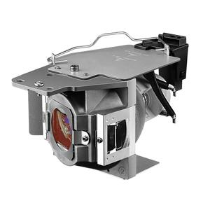 BENQ Projektorersatzlampe fuer TH681 MH680 TH682ST (5J.JAH05.001)