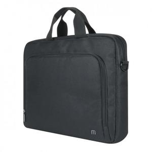 Mobilis TheOne Basic Briefcase Toploading 14-16 (003045)