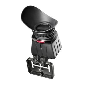 walimex pro Viewfinder easy View Displaylupe 2,5x