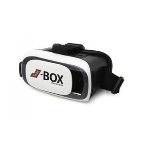 Jamara J-Box VR-Brille (423156)