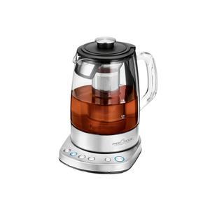 Tee-/Wasserkocher PC-WKS 1167 G (501167)