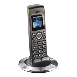 Agfeo DECT33 IP Mobilteil (6101276)