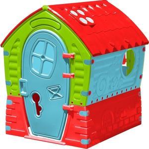 Spielhaus Dream House, ca. 110x95x90 cm (71801101)