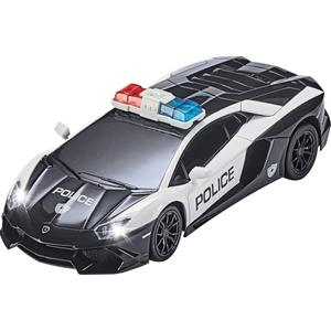 Revell Lamborghini POLICE (19526666)