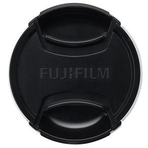 Fujifilm Objektivdeckel 43mm
