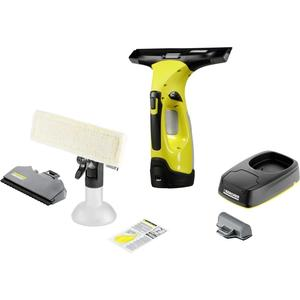 Kärcher WV 5 Premium inkl. Non-Stop Cleaning Kit