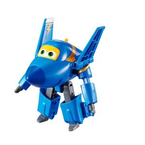 Super Wings SWG Transforming Jerome (42028151)