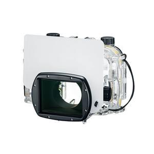 Canon WP-DC56 Unterwassergehäuse für G1X Mark III
