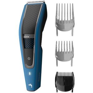 Philips Haarschneidemaschine HC5612/15 Series 5000 blau