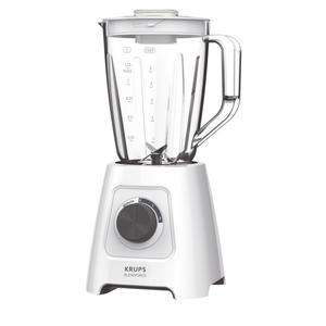 Krups STANDMIXER BLENDFORCE 600W (KB 4201 WS)