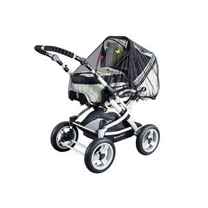 Sunnybaby Insektenschutz für Kinderwagen (D10359)