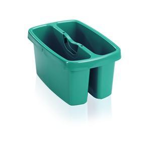 Leifheit Eimer Combi Box (52001)