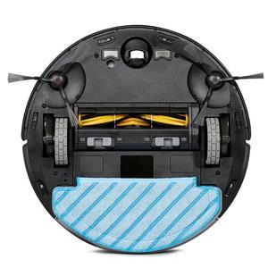 ECOVACS Deebot OZMO T8 AIVI Saugroboter