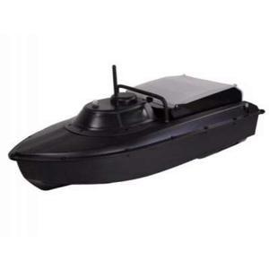 Amewi Futterboot/Köderboot mit Sonar 2,4 GHz / L 61cm / RTR (26020)