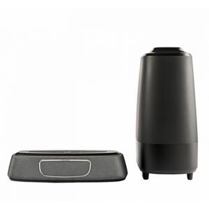 Polk Audio Soundbar MAGMINI Polk Audio Sortiment MagniFi Mini schwarz