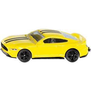 SIKU Ford Mustang GT (30448359)