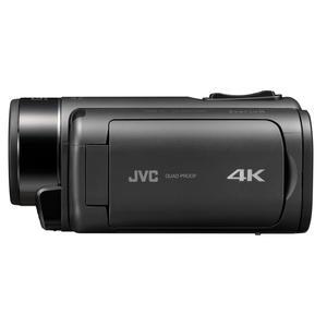JVC GZ-RY980HEU grau