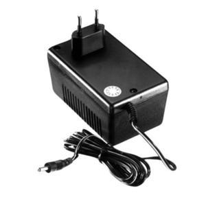 Triax Netzteil für TMS 55 AMP