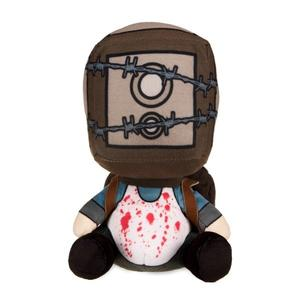 The Evil Within Plush Stubbins The Keeper Englisch