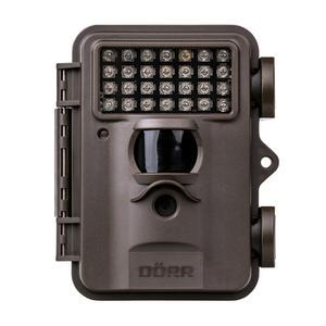 Dörr SnapShot Limited 5.0 S Wild- und Überwachungskamera
