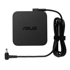 ASUS Original Netzteil 90 Watt - U90W-01 Adapter/EU (90XB014N-MPW000)