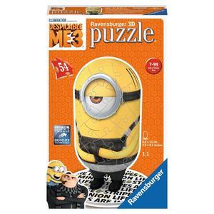 Ravensburger 3D Puzzle, Puzzleball (11671)