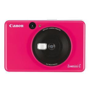 Canon Zoemini C - Digitalkamera - Kompak (3884C005)