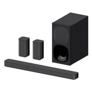 Sony S20R Soundbar 5.1 400W sw (HTS20R.CEL)