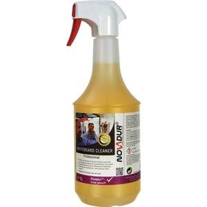 NOVADUR Whiteboard-Cleaner Professional 1 l