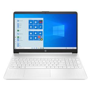 HP 15 Notebook Ryzen 3 3200U, 8 GB DDR4, AMD Radeon Graphics AMD Radeon Graphics, 15,6 FHD, 45watt